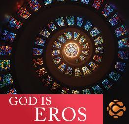 God-is-Eros-Course-Image_4dd808c79f437d36edfc24c76dfe74cf