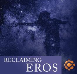 Reclaiming Eros Course Image