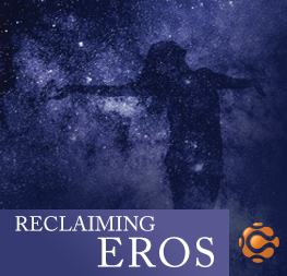 Reclaiming Eros with Marc Gafni