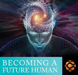 Becoming a Future Human Course Image 02a